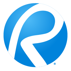 icon-revu_std-250_250